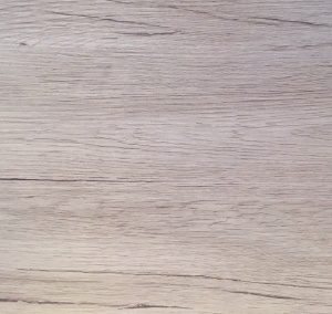 windsor oak munkalap (623FS45) bruttó ár: 9487Ft/m