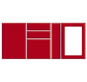 A4/SZ (m.f.)
