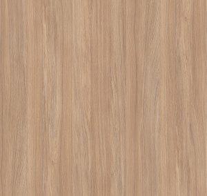 amber urban oak HDF (66/HDF) bruttó ár: 1950Ft/m2