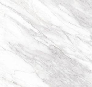venato munkalap (K023ML) bruttó ár: 7950Ft/m