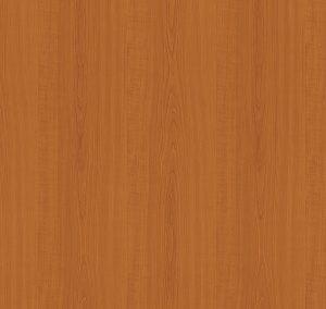 cseresznye HDF (22/HDF) bruttó ár: 1950Ft/m2