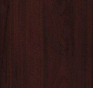 mahagóni HDF (12/HDF) bruttó ár: 2067Ft/m2