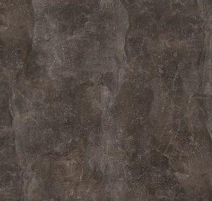 dark atelier munkalap (4299UE) bruttó ár: 7950Ft/m