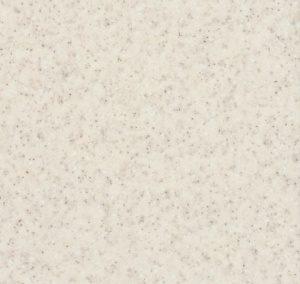 Antarktisz munkalap (8937BS) bruttó ár: 7950Ft/m