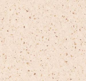 sivatagi homok munkalap (8995FS02) bruttó ár: 7920Ft/m