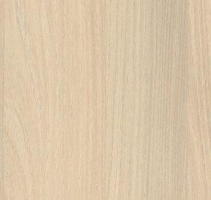 világos akác munkalap (H1277) bruttó ár: 7950Ft/m