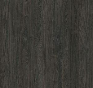 carbon tengeri fa munkalap (K016) bruttó ár: 7950Ft/m
