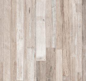 linen block wood munkalap (K029SU) bruttó ár: 7950Ft/m