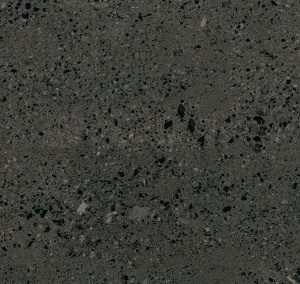 dark terazzo marble munkalap (K102SU) bruttó ár: 7950Ft/m
