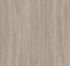 oyster urban oak HDF (67/HDF) bruttó ár: 1950Ft/m2