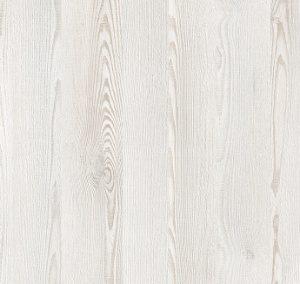 white loft pine HDF (69/HDF) bruttó ár: 1950Ft/m2