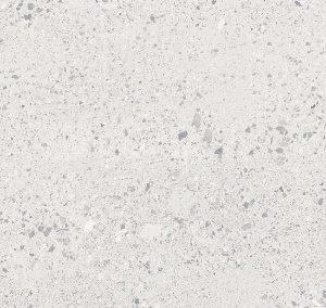 light terrazzo marble munkalap (K095SU) bruttó ár: 7950Ft/m