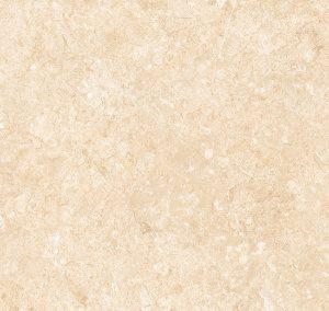 beige royal marble munkalap (K212PA) bruttó ár: 7950Ft/m