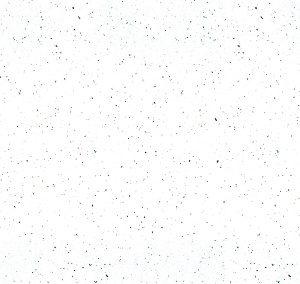white andromeda munkalap (K217GG) bruttó ár: 13000Ft/m