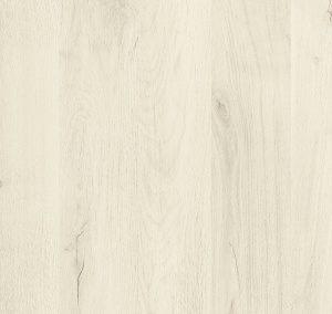 fehér arwen tölgy (188/SZ, 627FS26) bruttó ár: 3700Ft/m2