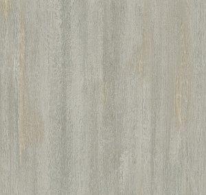 szürke freya tölgy (191/SZ, 630FS26) bruttó ár: 3800Ft/m2