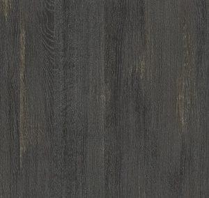 fekete freya tölgy (192/SZ, 631FS26) bruttó ár: 3800Ft/m2