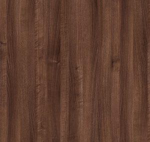 opera walnut (202/SZ, 0481BS) bruttó ár: 3700Ft/m2