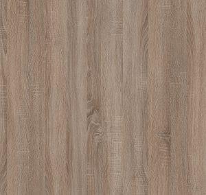 oxide vintage oak (201/SZ, 5194SN) bruttó ár: 3700Ft/m2
