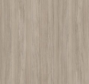 oyster urban oak (199/SZ, K005PW) bruttó ár: 4250Ft/m2