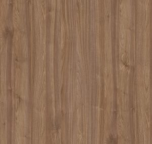 dark select walnut (200/SZ, K009PW) bruttó ár: 5250Ft/m2