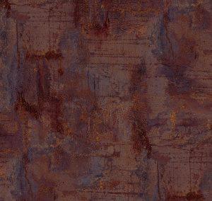 vasoxid munkalap (825FS48) bruttó ár: 7950Ft/m