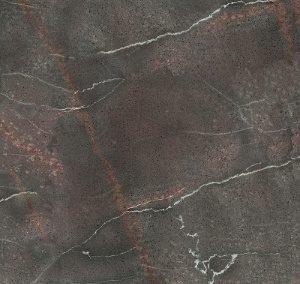 vulkán kő munkalap (827FS48) bruttó ár: 7950Ft/m