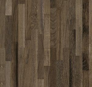 dark porterhouse oak munkalap (K092FP) bruttó ár: 7950Ft/m