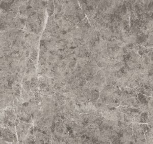 grey emperador (szögl.ABS él) (K093SL)