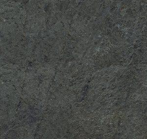 riven slate (szögl.ABS él) (K094SL)