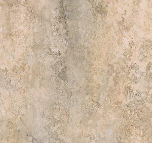 light luna stone (szögl.ABS él) (K103SL)