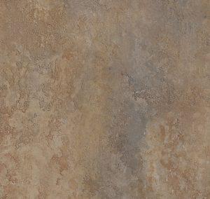 dark luna stone (szögl.ABS él) (K104SL)