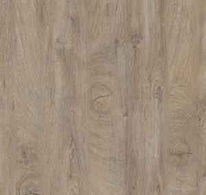 raw endgrain oak (szögl.ABS él) (K105FP)