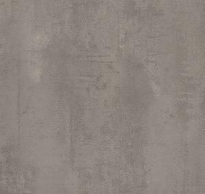 light concrete grey (szögl.ABS él) (K200SL)