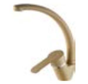 Pelikan csaptelep – pezsgő (bruttó ár: 23.613Ft)