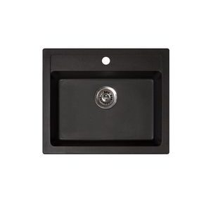 XQuadro 60 – fekete (bruttó ár: 40.180Ft)