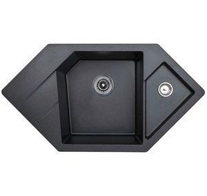 XDiamond – fekete (bruttó ár: 52.930Ft)