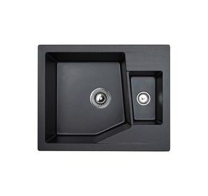 XLinea M 1.5 D – fekete (bruttó ár: 47.090Ft)