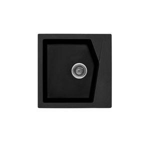 XLinea 50 – fekete (bruttó ár: 38.640Ft)
