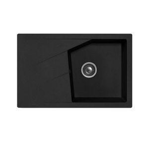 XLineaPlus – fekete (bruttó ár: 49.480Ft)