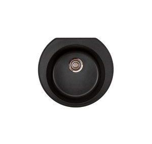 XOmega – fekete (bruttó ár: 32.900)