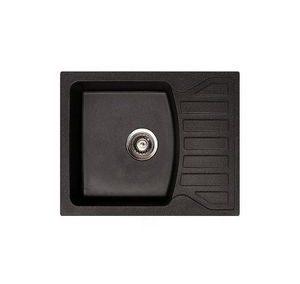 XQuadro M – fekete (bruttó ár: 41.250Ft)