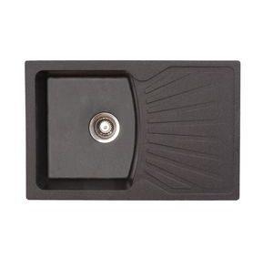 XQuadro Plus – fekete (bruttó ár: 47.545Ft)
