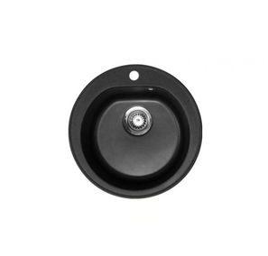 XVenera – fekete (bruttó ár: 31.840Ft)