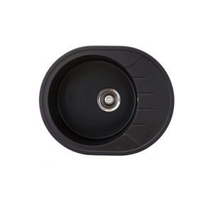 XVenera M – fekete (bruttó ár: 38.850)