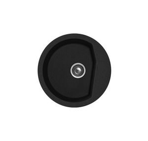 XVesta – fekete (bruttó ár: 33.110Ft)
