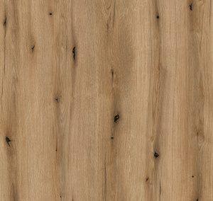coast evoke oak (szögl. ABS él) (K365FP) bruttó ár: 15026Ft/m2