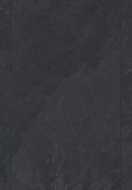 EPD045 ANTRACIT JURA PALA bruttó ár: 13.994Ft/m2