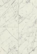EPL169 BERDAL MÁRVÁNY bruttó ár: 8.472Ft/m2