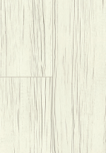 EPL170 WHITE WOOD bruttó ár: 8.472Ft/m2